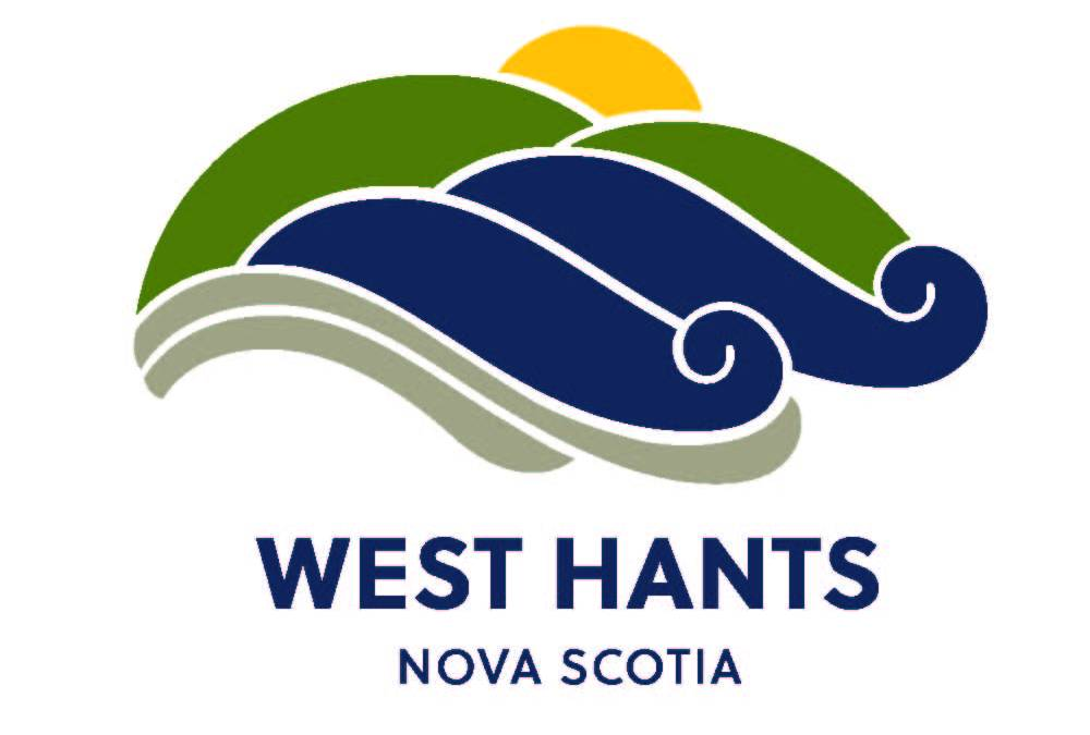 Municipality of West Hants