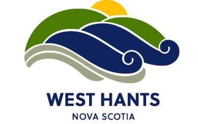 Municipality of West Hants