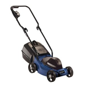 Electric Lawn Mower BG-EM 1030
