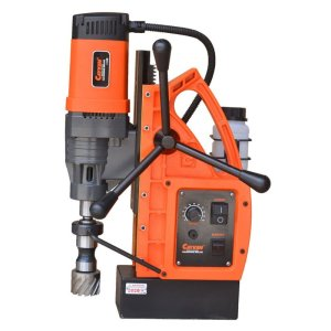 Magnetic Hollow Drill SCY-68HD