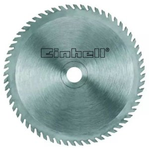 Mitre Saw Blade 250 X 30 X 3.2 MM – 60 Teeth