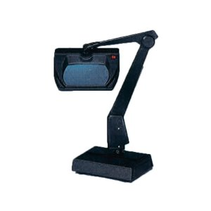 Magnifier Lamp 8MR-100