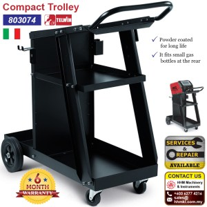 Compact Trolley 803074