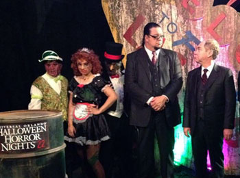 BOV_L_Penn-and-Teller-vegas-HHN-house