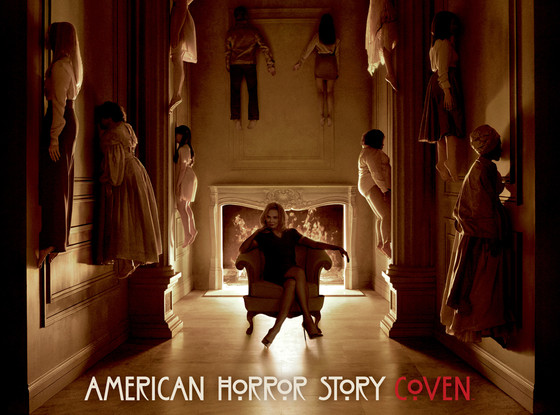 rs_560x415-130919105158-1024.American-Horror-Story.jl.091913