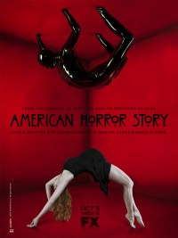 Image result for american horror story poster