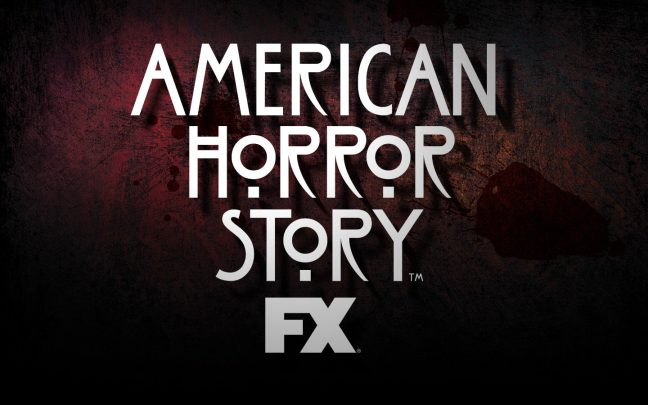American-Horror-Story-Returns-to-Universal-Orlandos-Halloween-Horror-Nights-1440x900