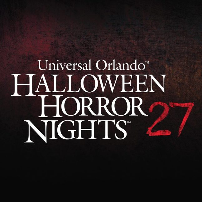 every year since 2015 we have been seeing a trend where a lineup is leaked with all of the mazes scare zones and shows speculation - Theme For Halloween Horror Nights 2017
