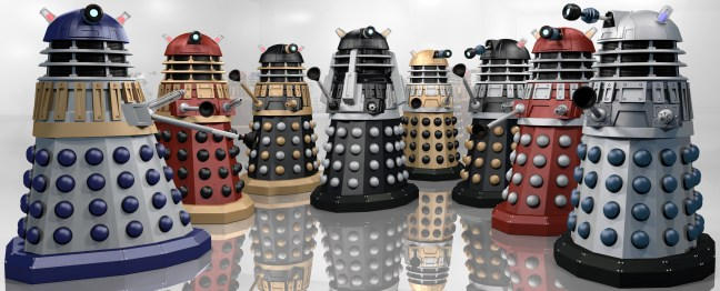 daleks_in_technicolour_by_librarian_bot-d5itzu7.jpg