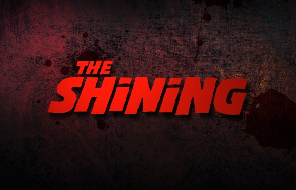 The Shining is Coming to HHN 2017 at USH.JPG