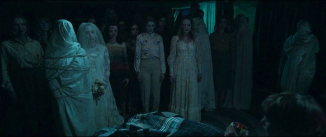 insidious-4-release-details-revealed-but-how-far-into-the-further-are-we-going-979047