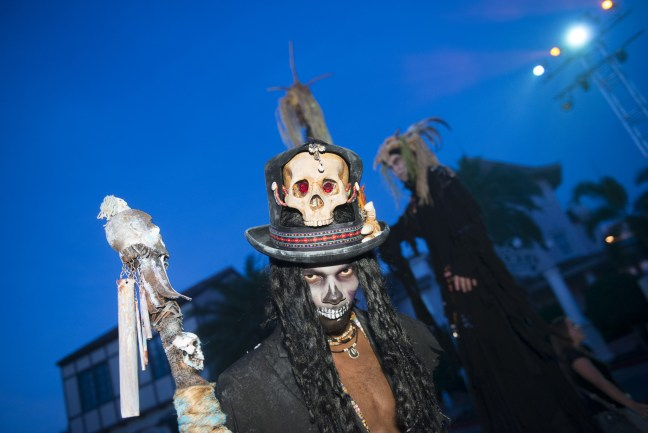 os-pictures-halloween-horror-nights-20140909-043