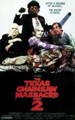 Texas_chainsaw_massacre_2_poster