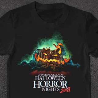 Halloween-Horror-Nights-2018-UOAP-T-Shirt