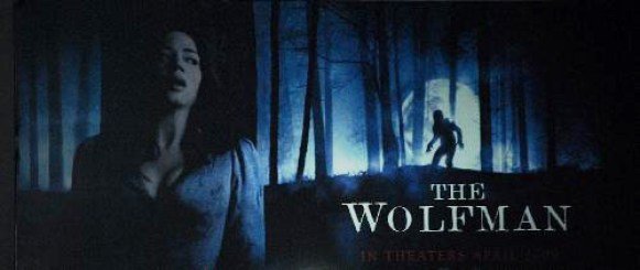 The-Wolfman-Poster-web
