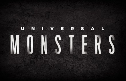 halloween-horror-nights-universal-monsters-logo-c.jpg