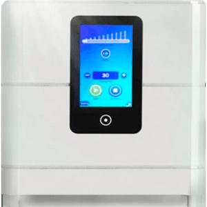 Home Use Oxygen Hydrogen Generator