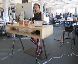 http://spacekat.github.com/blog/2012/07/26/diy-standing-desk/