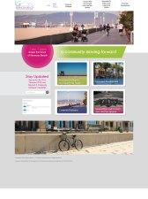 Website-Mockup-v1