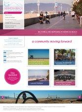 Website-Mockup-v2