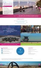 Website-Mockup-v3-hover