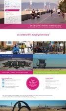 Website-Mockup-v3