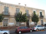 Edificio Lope de Vega