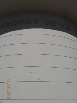 Edificio Jardines de La Duquesa