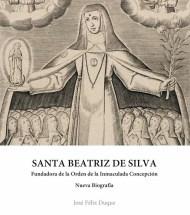 Beatriz de Silva, Cosmorama ediçoes