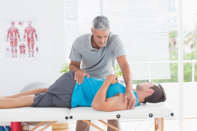 Image result for 4 Things to Stop Doing If You Have Lumbar Spinal Stenosis