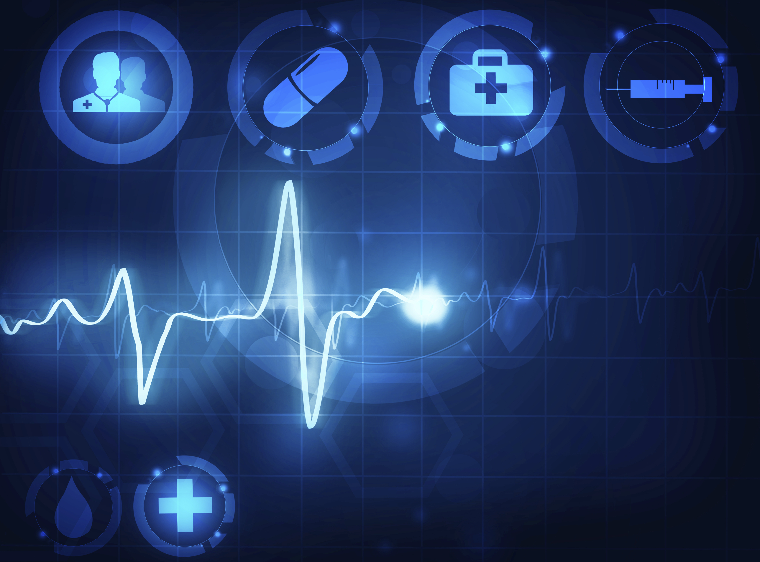 Report Proposes New Vital Signs To Measure The Nation S