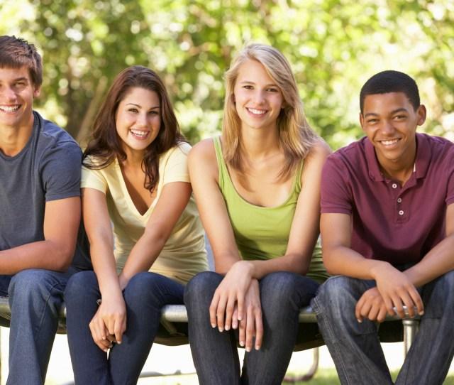 Teen Survey Blog Jpg