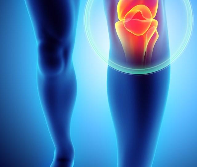 Can You Virtually Improve Your Knee Pain Harvard Health Blog Harvard Health Publishing