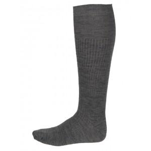 2c1a93150ea Wool-rich Knee High Socks BY