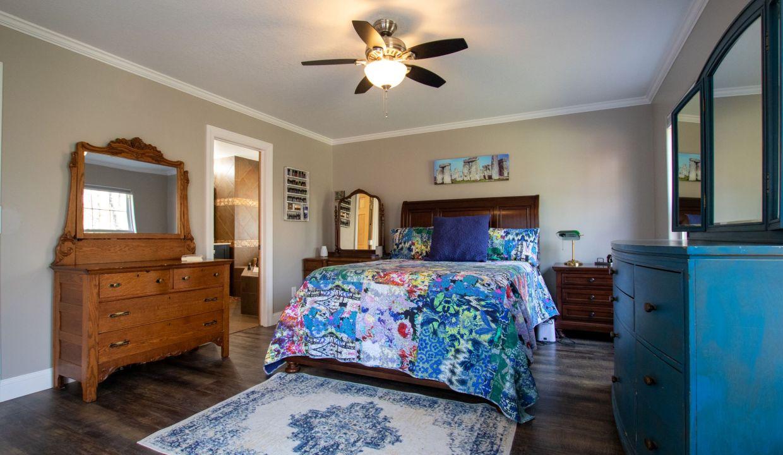 Master Bedroom-1