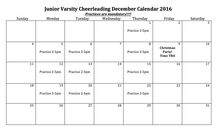 jv-december-calendar