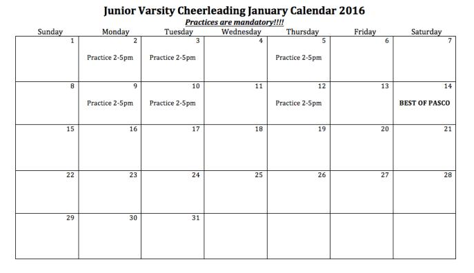 jv-january-calendar