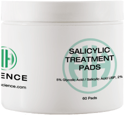 SalicylicTreatPads(HH).png