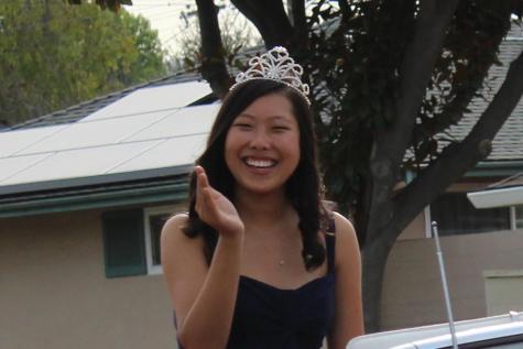 Odette Wang