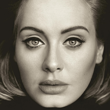 Adele pops back onto the music scene