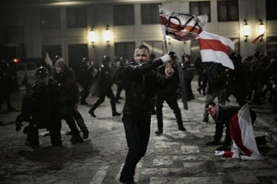 Belarus Riot_opt