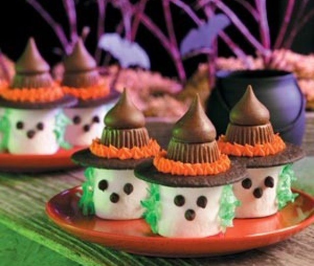 Theres A Crispness In The Air And Halloween Is Fast Approaching That Means That Its Time For Some Spooky And Autumn Themed Recipes