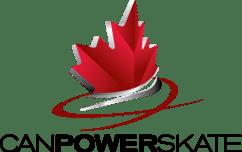 CanPowerSkate_color