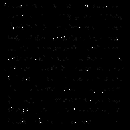 ImageMorph Module — Pillow (PIL) examples