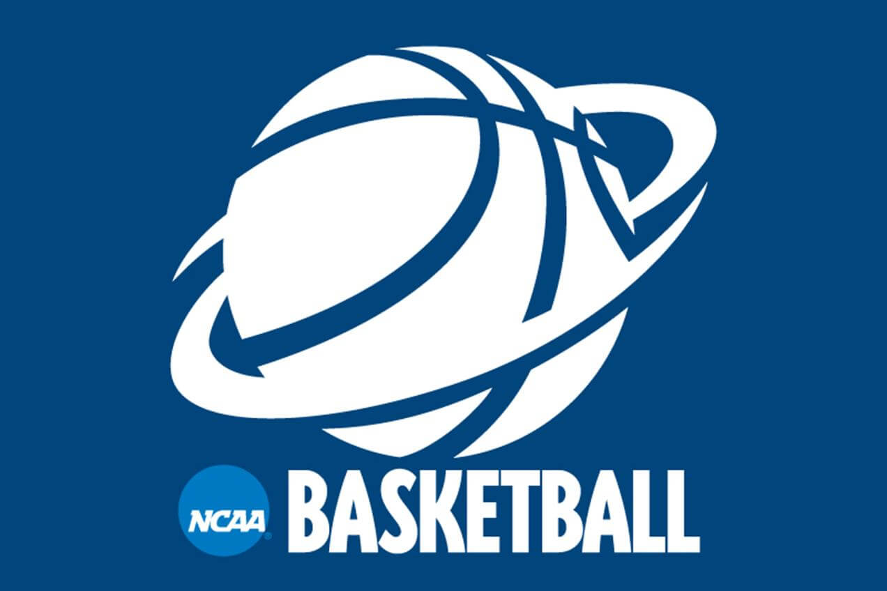 Image result for ncaa basketball