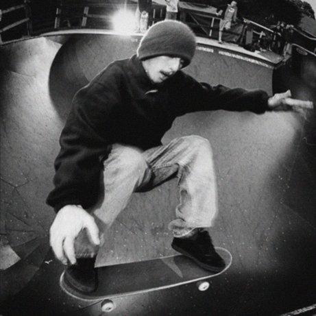 Tom Penny in Wonderland, 1998