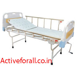 buy-hospital-bed-fowler-dlx-in-india