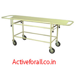 hospital-stretcher-romoval-top-activeforall
