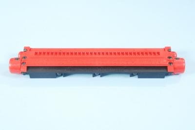 Left to Right Braille Writing – Learning reading Device