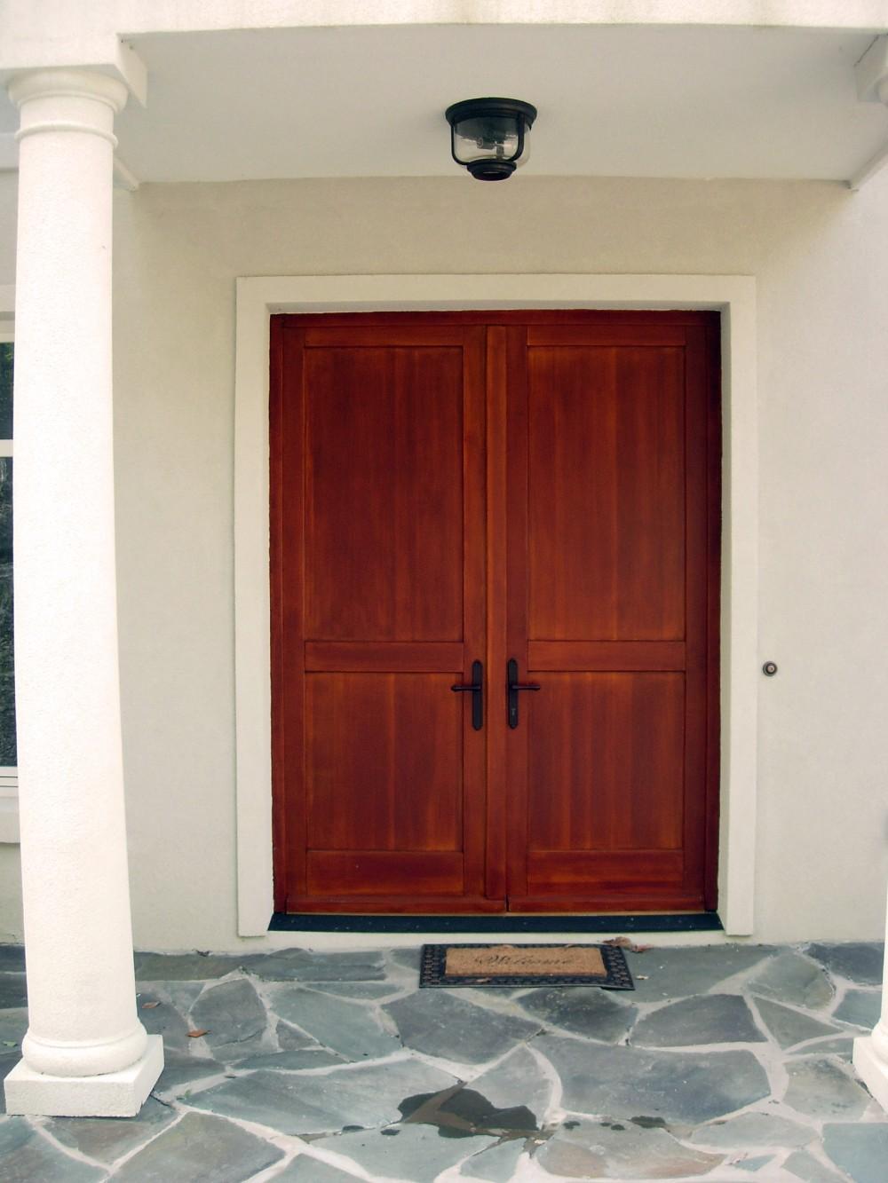 Custom European Entry Doors Hh Windows Amp Doors